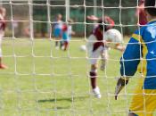 """Calcio, bambini divertimento garantire vita """"atleta"""""""