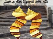 scale Napoli come muse ispiratrici gioiello