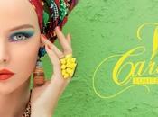 Viva carioca collezione estate 2014 pupa preview