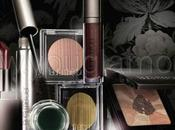 Laura Mercier Sensual Reflection autunno 2014