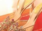 dress: Cheap wedding shoes