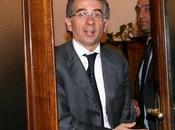 CSM, eletti magistrati indicati sottosegretario Ferri