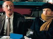 Film stasera sulla chiaro: CONDOMINIO (sab. luglio 2014)