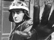 Film stasera sulla chiaro: VIGILE Alberto Sordi (sab. luglio 2014)