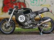 Ducati Martini