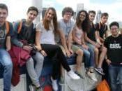Summer 2014 Diario 12.07