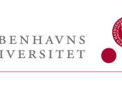 Universita' Danimarca