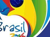 Mondiali 2014: bilancio prima delle Finali