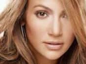 Jennifer Lopez frullato fatto perdere