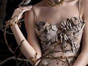 Valeria Orlando, makeup artist creatrice V)Or Cosmetics racconta!