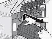Come Stampare Senza Stampante