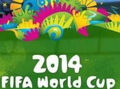 Mondiali 2014 Diretta Mondiale Brasile Olanda