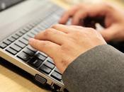 Navigare anonimi Internet? Ecco come farlo!
