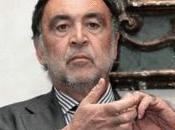 """#cambiareverso Dopo mesi, parla elezioni anticipate. """"Stabilità""""? ...estikatzi..."""