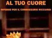 fondo cuore inferno commissario Ricciardi, Maurizio Giovanni