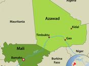 Bamako (Mali) Incontro Algeri risolvere questione Nord Paese