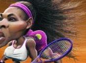 Serena Williams-wallpaper