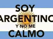 Argentinità.