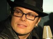Gianluca Grignani arrestato: cantante sotto l'effetto alcol droghe
