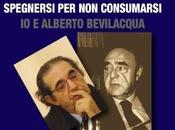 """Alberto Bevilacqua raccontato nuovo libro Pierfranco Bruni: Bevilacqua"""""""