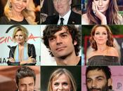 Ospiti Giffoni Film Festival 2014