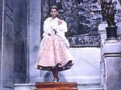 Film stasera sulla chiaro: DONATELLA Mario Monicelli (lun. luglio 2014)