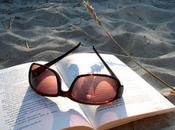 libri questa estate 2014 (Pt.1)