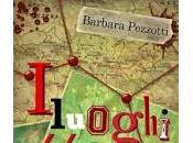 luoghi delitto Barbara Pezzotti