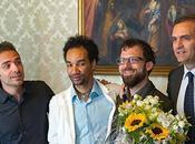 Matrimoni Napoli, Magistris registra primi sposi