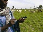 Tariffe telefoniche agevolate traffico voce Rwanda Kenya Uganda poca cosa