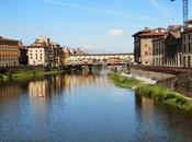 #azonzotour Ricordi impressioni viaggio Firenze