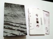 SIMON BALESTRAZZI UNCODIFIED, Tape Crash full album stream]