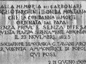 Roma ieri, oggi, sempre…
