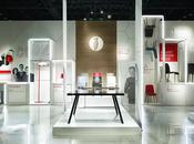 Salone mobile 2014: nascent design vince l'iconic award 2014