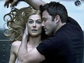 """trailer della settimana: """"Gone girl"""", """"Wild"""", dei, mercenari """"Unbroken"""""""