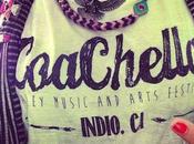 Coachella style!