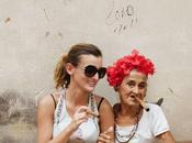 Cuba: sigari fiumi rhum