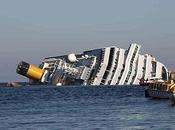 rimozione della Costa Concordia Giglio diretta SkyTg24