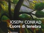 Apocalypse now, follia secondo Conrad, Coppola Doors