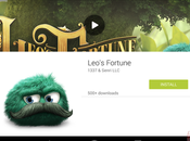 Google Play Store: cambio look stile Material Design?