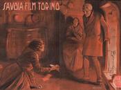 Focolare Domestico Nino Oxilia (1914)