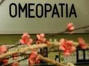 Omeopatia: Fnovi offre competenze alla politica