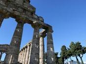 XVII Borsa Mediterranea Turismo Archeologico: un'edizione ricca novità, Paestum ottobre novembre