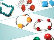 Agau Gioielli: l'accessorio della estate