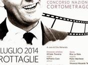 """Premio """"CortoSordi"""" edizione 2014"""