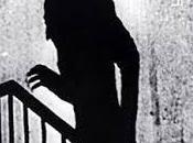 Nosferatu vampiro (Nosferatu. Eine Symphonie Grauens)