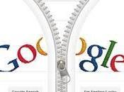 culo degli altri..Larry Page