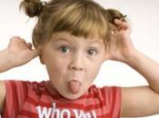 devo, devi, ella deve. Voce verbo…che esiste!!!