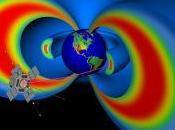 Come accelero particelle