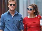 Mendes incinta Ryan Gosling